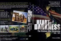 vietnam essay topics critical thinking essays it writing services sparknotes the vietnam war 1945 1975 study questions essay topics