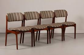 danish dining room chairs mid century living room chairs elegant mid century modern nordic of danish