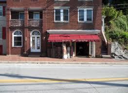 main street oriental rugs historic ellicott city