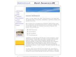 norwich car insurance quotes raipurnews