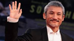 Asian Filmmaker of the Year: Tsui Hark | Hollywood Reporter