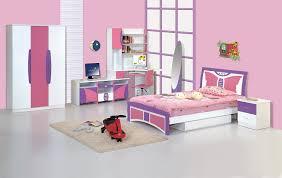 Kids Room Furniture fortable