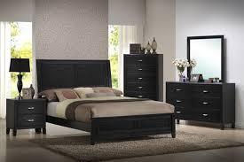 modern queen bedroom sets. Impressive Modern Queen Bedroom Set 27 Sets M