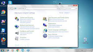 Windows 7 48 In 1 Iso - unicfirstvn