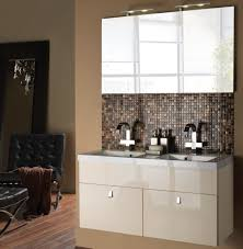 Modular Bathrooms Modular Bathroom Units Akiozcom