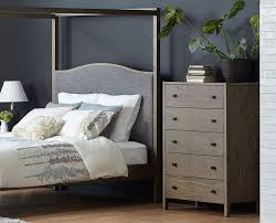 scandinavian bedroom furniture. petra high chest bedroom dressersbedroom furniturelarge drawersbedroom storagepetrachestscandinavian scandinavian furniture