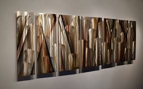 wall decor panels modern metal wall decor panels modern and pertaining to amazing home modern metal wall decor decor on modern metal wall art kitchen with contemporary metal sculptures contemporary metal wall art regarding