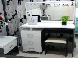 modern bedroom vanities. Modern Makeup Vanity Large Size Of Bedroom Best White Table . Vanities O