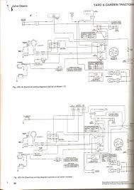wrg 6760 gt235 wiring diagram gt235 wiring diagram