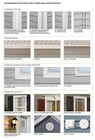 Best  Vinyl Siding Ideas On Pinterest - Exterior vinyl siding