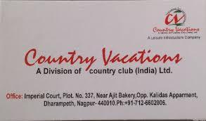 Country Vacation Dharampeth Nagpur Pickeronline
