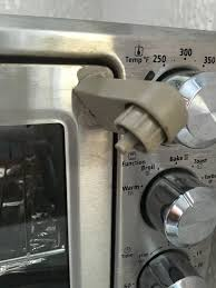 top 112 complaints and reviews about oster appliances fire hazard i used the oven toaster tssttvdfl2 d to toast some b i served the food and when i return to the kitchen the plastic that holds the handle