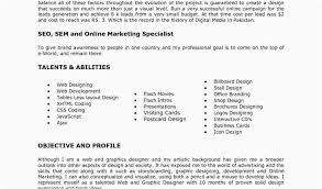 Visual Resume Templates Free Model Postcard Design Templates Free Or