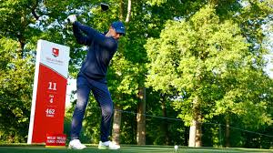 Jul 16, 2021 · open leaderboard by 2021 avg. 2021 Wells Fargo Leaderboard Who S Contending After Round 2