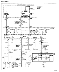 2001 hyundai accent wiring diagram schematics and wiring diagrams hyundai elantra wiring diagram eljac