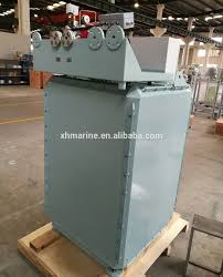 Solid Waste Incinerator Design Iacs Approval Marine Solid Waste And Oil Sludge Incinerator Buy Marine Waste Incinerator Garbage Incinerator Industrial Waste Burning Machine