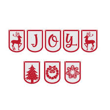 Our svg files can be used. Download Free Svg Images For Cricut Christmas Potoshop