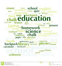 List Of Words Related To School Teaching Sight Words Sight Words