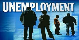 "essay on unemployment in types causes and solutions to  if the word demands a definition ""unemployment"" be elaborated as a state of not finding work by an individual who is fit and willing to work"