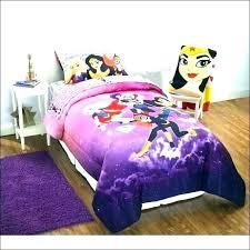 vera bradley bed set bedding bed bath and beyond sets duvet covers medium size of toddler