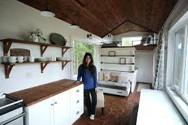 tiny home house plans tiny home house plans free