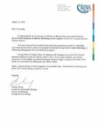 5 6 Congratulation Letter For Graduation Lasweetvida Com