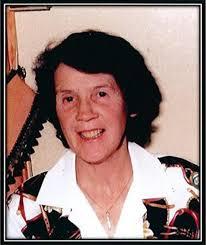Hallam News » Kathleen Fields RIP