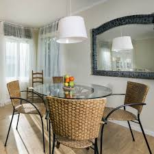 find the best decorating ideas 42 inch round glass table top on a budget