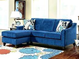 blue velvet sectional royal blue sectional couch royal blue sofa cover royal blue sofa royal blue