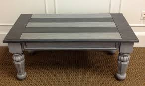 most visited images of painted coffee tab cascadeworks gray reclaimed wood table in the magnificent grey