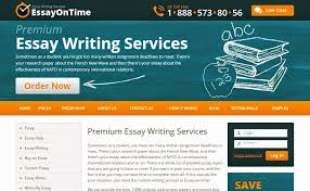 Uk Best Dissertation Writing Service Essays Master