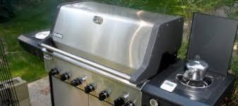 kenmore elite grill parts. kenmore elite grill parts r