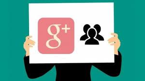 Risultati immagini per Google Plus