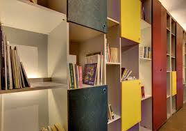 office interior inspiration. Inspiration Youth Republic Office Interior Design By KONTRA Modern Architecture Ideas I