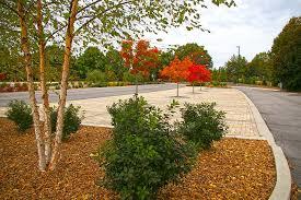 huntsville botanical garden parking