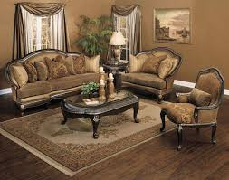 traditional leather living room furniture. High End Living Room Furniture Brands 1970s Antique Ebay Traditional Leather
