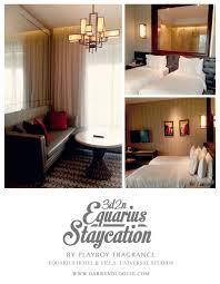 equarius hotela deluxe room. 03 Equarius Hotela Deluxe Room Q