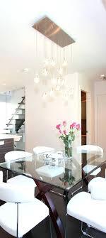 contemporary dining lighting. Modern Dining Room Lighting Contemporary U