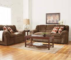 Living Room Couch & Table Sets