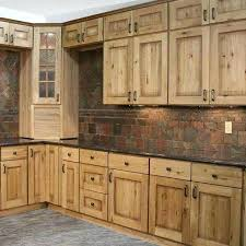 rustic cabinets kitchen best of country style kitchen cabinets and country or rustic rustic ideas for rustic cabinets kitchen