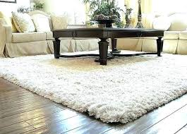 best area rugs for living room white living room rug best rugs for ideas modern area remix area rugs for living room