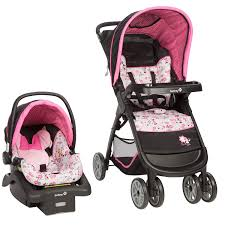 baby girl car seats and stroller sets best of baby cat stroller set disney travel system