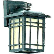 mission style wall sconces light outdoor light fixture mission style outdoor lights craftsman lighting wall sconces backyard for home mission style indoor