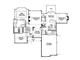 luxury floor plans. luxury floor plans