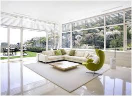 Lavender And Black Bedroom Diy Red Black And White Living Room Ideas Best Living Room 2017