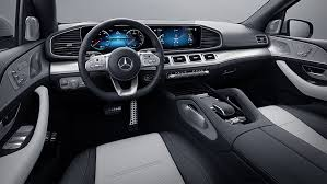 Choose your gle coupe suv model, and customize the colour, wheels, interior, accessories and more. 2021 Gle 450 4matic Suv Mercedes Benz Usa