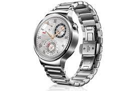 huawei w1. huawei w1 watch | link bracelet