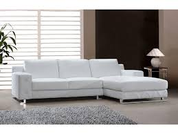 white leather sofa modern imposing photos concept sectional couch model and loveseat set with vg2t maintenance