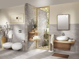 Decoration Easy Bathroom Decorating Ideas Easy Bathroom Remodel - Easy bathroom remodel