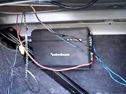 rockford fosgate 12 sub single rockford fosgate 12 sub single